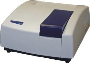 Hình ảnh của Máy quang phổ tử ngoại khả kiến UV-VIS