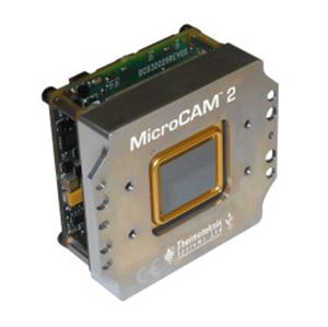 Picture of Thiết bị ảnh nhiệt MicroCAM 2