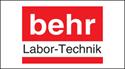 Hình ảnh cho nhà sản xuất BERH