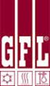 Hình ảnh cho nhà sản xuất GFL
