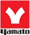 Hình ảnh cho nhà sản xuất YAMATO