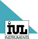 Hình ảnh cho nhà sản xuất IUL