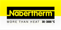 Picture for manufacturer NABERTHERM