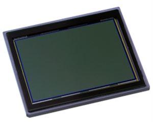 Hình ảnh của Cảm biến hình ảnh KAF-50100