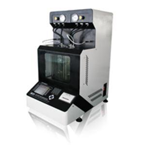 Hình ảnh của  Máy đo độ nhớt động học của dầu mỏ