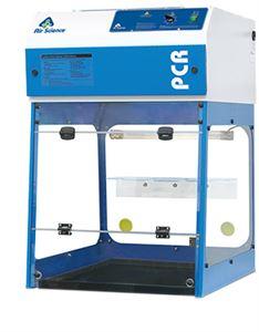 Hình ảnh của Buong thao tac PCR