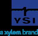 Hình ảnh cho nhà sản xuất YSI