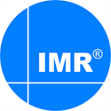 Hình ảnh cho nhà sản xuất IMR Ingenieurgesellschaft für  Mess- und Regeltechnik mbH